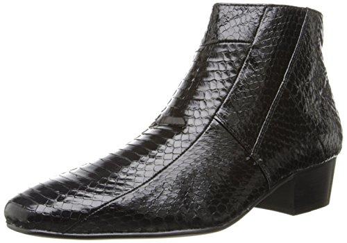 Giorgio Brutini Men's 15549 Boot