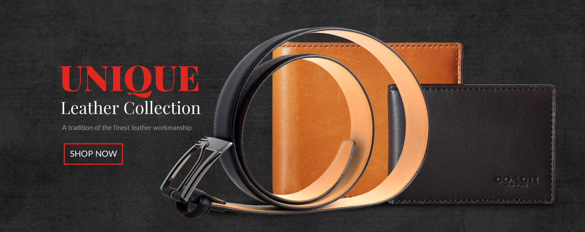 Products Allleathergoods Com